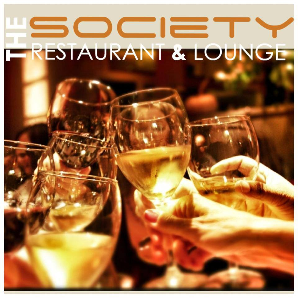Society Restaurant and Lounge