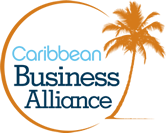 Caribbean Business Alliance